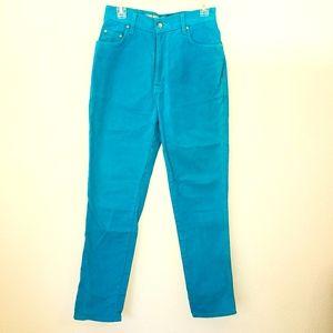 Benson vintage jeans, size 31/32, A374